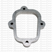 .600 Valve Cover Spacer, Animal