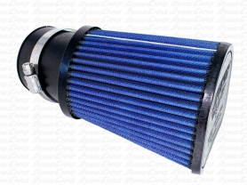 "Walker 6"" Angled Air Filter, Clone"