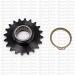20T REPLACEMENT SPROCKET