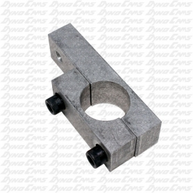 "Weight Bracket, 1-1/8"" Tube"