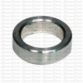 "1/4"" X 3/4"" Wheel Spacer"