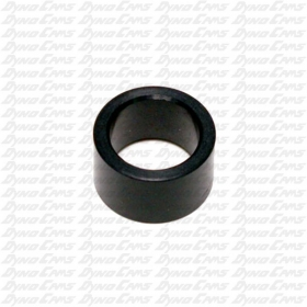 "1/2"" X 5/8"" Wheel Spacer"